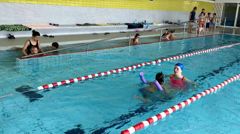plavanje1