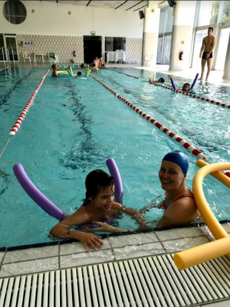 plavanje3
