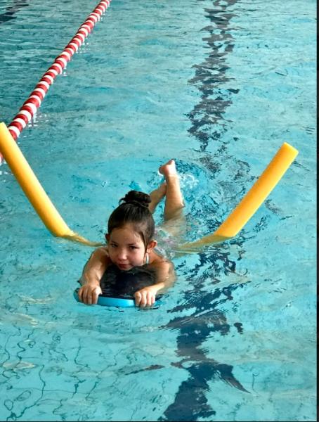 plavanje8